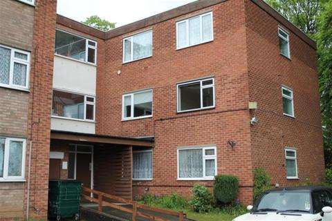 2 bedroom flat for sale - Park Avenue, Hockley, Birmingham, B18 5ND