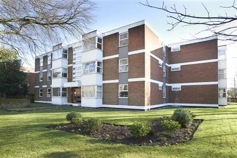 2 bedroom flat to rent - Fountains Court, Norwich NR1