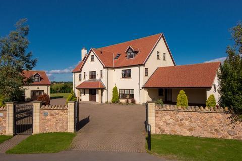 6 bedroom detached house for sale - 10 The Village, Archerfield, Dirleton, East Lothian, EH39 5HT