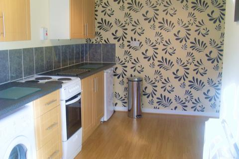 2 bedroom flat to rent - Portland Street, Derby DE23