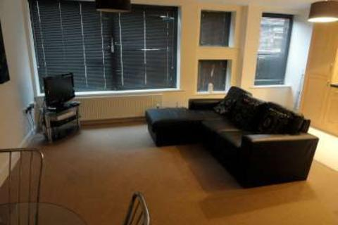 2 bedroom apartment for sale - Heald Street