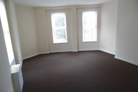 1 bedroom flat to rent - Marsh Lane Bootle