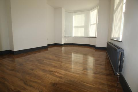 1 bedroom flat to rent - Flat 2, 2 Alberta Terrace, Sherwood Rise, Nottingham NG7 6JA