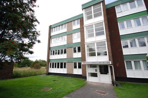 2 bedroom flat for sale - Haydon Close, Newcastle Upon Tyne