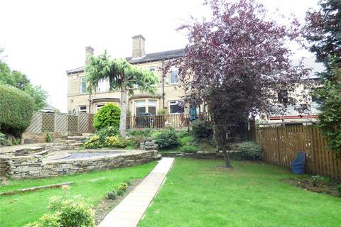 4 bedroom semi-detached house for sale - Fagley Lane, Fagley, Bradford, BD2