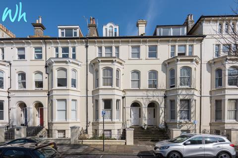1 bedroom flat for sale - Ventnor Villas, Hove BN3
