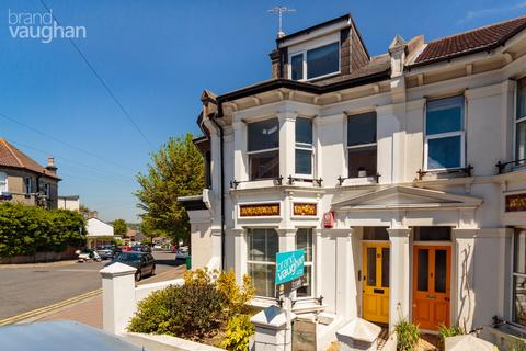 3 bedroom maisonette to rent - Compton Road, Brighton, BN1