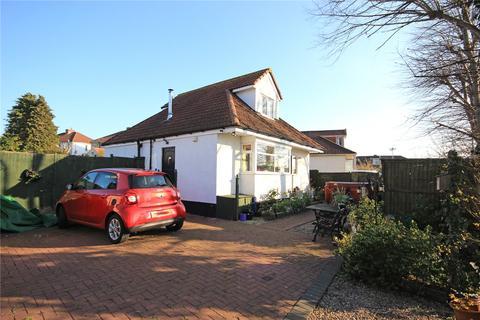 3 bedroom bungalow for sale - Gloucester Road North, Filton, Bristol, BS7
