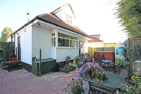 3 bedroom detached bungalow for sale - Gloucester Road North, Filton, Bristol, BS7
