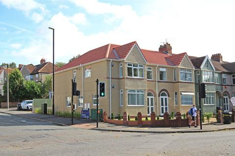 2 bedroom apartment for sale - Shaldon Road, Horfield, Bristol, BS7