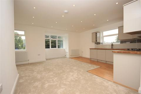 2 bedroom apartment for sale - Muller Road, Horfield, Bristol, BS7