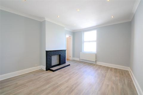 2 bedroom apartment for sale - West Street, Bedminster, BRISTOL, BS3