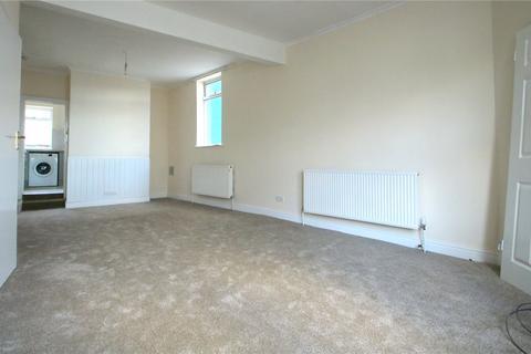 3 bedroom end of terrace house to rent - Winterstoke Road, Bedminster, Bristol, BS3