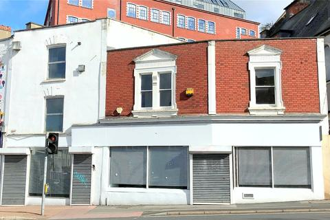 Office to rent - East Street, Bristol, BS3