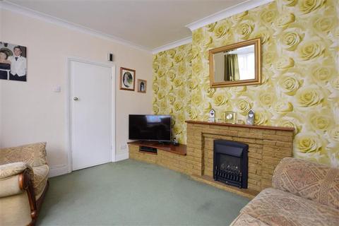 1 bedroom semi-detached bungalow for sale - Watling Avenue, Chatham, Kent