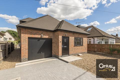 3 bedroom detached house for sale - Betterton Road, Rainham, Essex, RM13