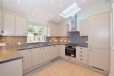 3 bedroom terraced house for sale - Wilsley Pound, Cranbrook, Kent