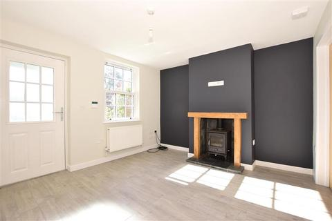 3 bedroom terraced house for sale - Wilsley Pound, Cranbrook, Kent