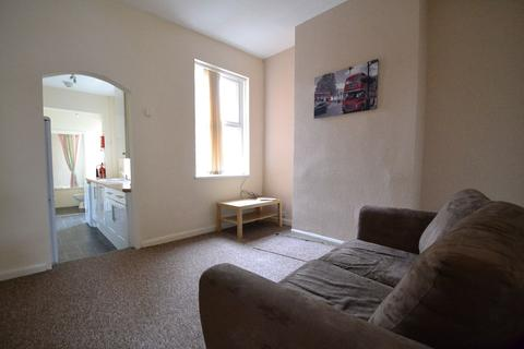 4 bedroom house share to rent - Westminster Road, Selly Oak, West Midlands, B29
