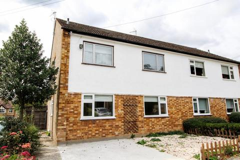 2 bedroom ground floor maisonette for sale - Leasway, Rose Valley, Brentwood, Essex, CM14