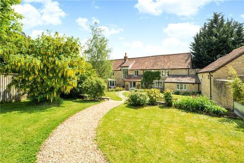 4 bedroom house for sale - Hayeswood Farm, Farleigh Wick, Bradford-on-Avon, Wiltshire, BA15