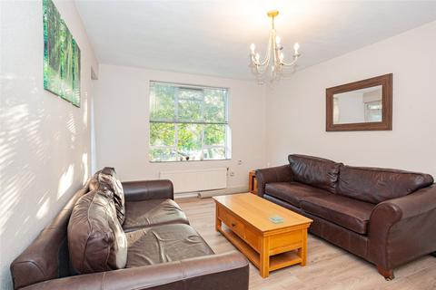 3 bedroom apartment for sale - John Aird Court, Little Venice, Nr. Paddington, W2