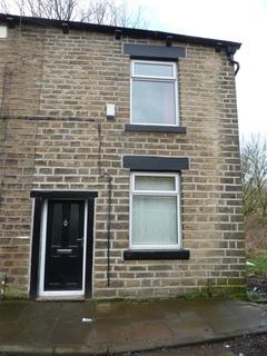 2 bedroom terraced house to rent - Grenville Street, Stalybridge