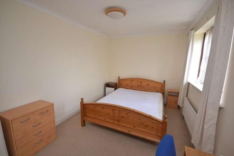 1 bedroom house share to rent - Cutbush Close, Lower Earley