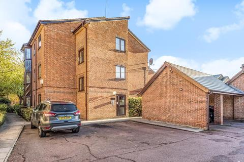 1 bedroom apartment to rent - Poets Chase, Aylesbury, HP21