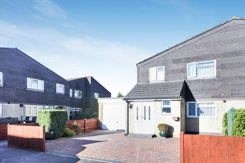 3 bedroom house for sale - Harness Close,, Reading, Berkshire, RG2