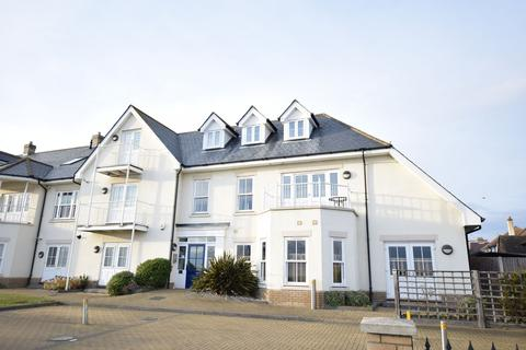 2 bedroom apartment for sale - Crossley View, CLACTON ON SEA