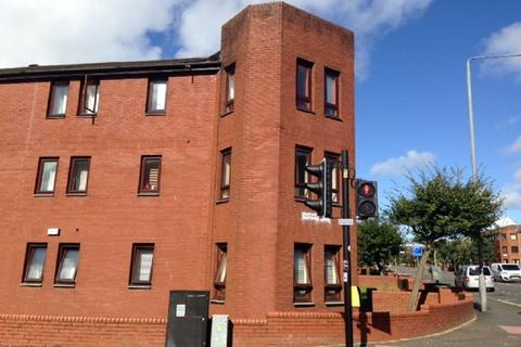 1 bedroom flat to rent - Maryhill Road, Maryhill, Glasgow, G20