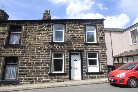 2 bedroom house to rent - Prospect Street, Waterfoot, Rawtenstall, Rossendale, BB4