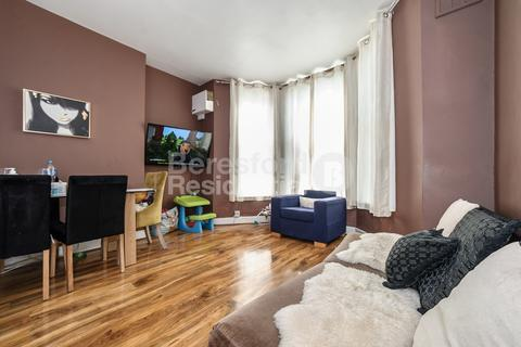 2 bedroom flat for sale - Brownhill Road, Catford, SE6