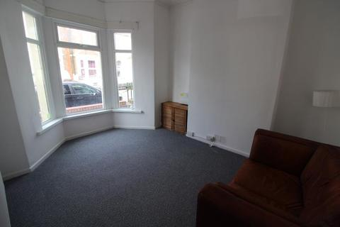 3 bedroom terraced house to rent - Diane Street, Roath - Cardiff