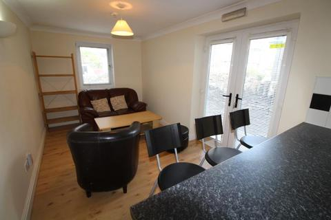 3 bedroom apartment to rent - Keppoch Street, Roath - Cardiff