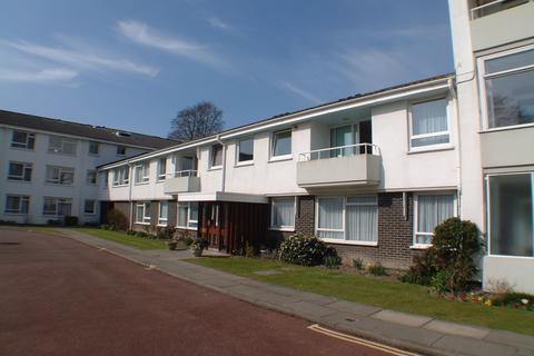 2 bedroom apartment for sale - Compton Place Road, Eastbourne BN21