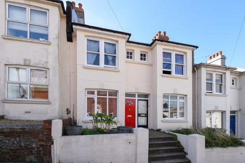 2 bedroom flat for sale - Ladysmith Road, Brighton, , BN2