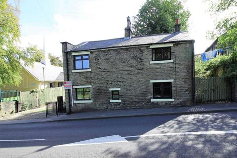 3 bedroom detached house to rent - Huddersfield Road, Meltham