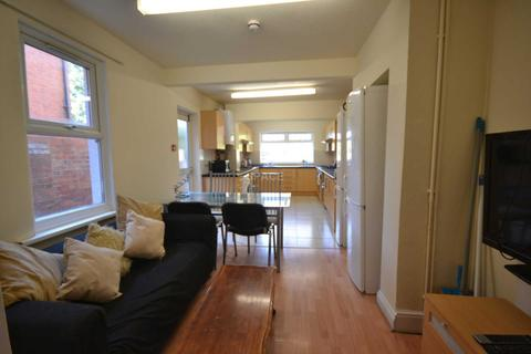 1 bedroom terraced house to rent - Basingstoke Road, Reading, Berkshire, RG2 0ET.