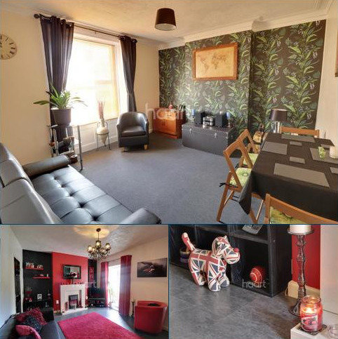 3 bedroom detached house to rent - Victoria Street. Staple Hill