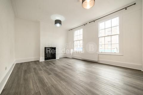 3 bedroom flat to rent - Deptford High Street, Deptford