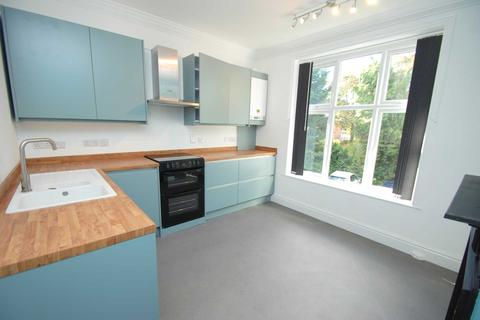 2 bedroom flat to rent - Mile End Road, Norwich