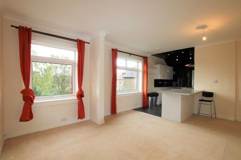3 bedroom duplex to rent - Carrick Knowe Parkway, Carrick Knowe, Edinburgh, EH12 7EA