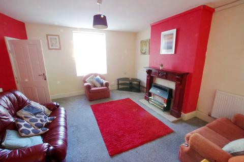 3 bedroom end of terrace house to rent - HILL TOP LANE, ALLERTON, BRADFORD, BD15 7EX