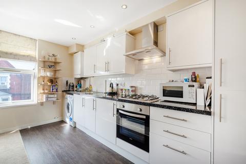 1 bedroom flat for sale - Norwood Road, West Norwood, SE27