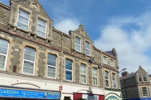 1 bedroom apartment to rent - High Street, Builth Wells, Powys, LD2