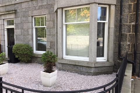 2 bedroom flat to rent - Great Western Road, West End, Aberdeen, AB106NN