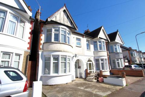 2 bedroom flat for sale - Claremont Road, Westcliff on Sea