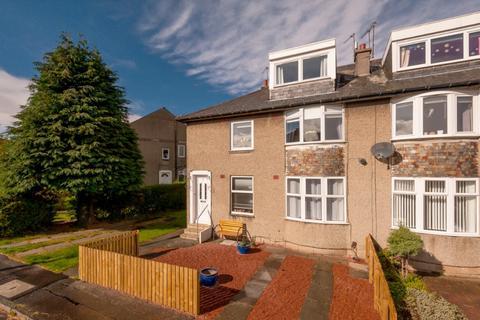 4 bedroom flat to rent - Colinton Mains Crescent, Colinton Mains, Edinburgh, EH13 9DH
